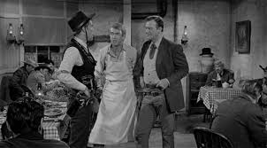 Was Liberty Valance A Real Person Film Review Garbonza U0027s Weblog