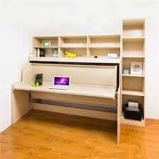wall mounted bed wall mounted bed suppliers and manufacturers at