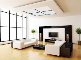 home interior designer delhi best home interior designers in delhi ballsbarriersandbulldozers com