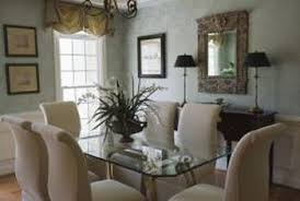 how to remove chocolate stains from dining room chair covers