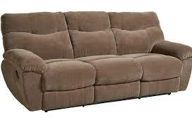 brown tweed sofa wayfair