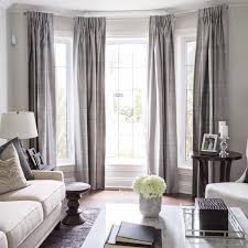 dining room window treatment ideas ymadsblog wp content uploads 2018 04 marvelous