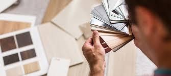 oak maple hickory flooring pros vs cons reviews comparisons
