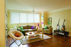 Levolor Faux Wood Blinds Lowes Interior Mini Yellow Fabric Lowes Blinds Sale For Window Covering