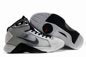 black friday nike basketball shoes on sale black friday nike hyperize kobe bryant