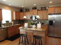 home depot kitchen appliance packages 59 best kitchen appliances images on pinterest kitchen kitchen
