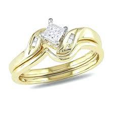 trio wedding sets wedding sets rings trio wedding ring sets on sale blushingblonde