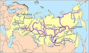 Moscow On Map Demid Pjanda U2013 Wikipedia