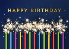 shop business birthday cards by cardsdirect
