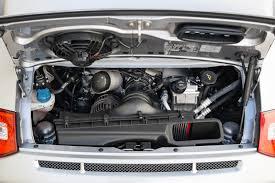 porsche gt3 engine 2010 porsche 911 gt3 u2013 west coast exotic cars