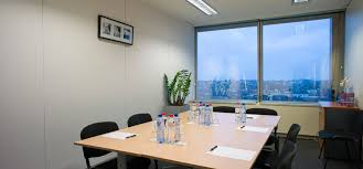 coworking in brussels avenue louise belgium business centre