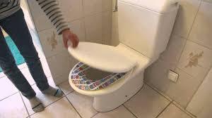 kinder toilettensitz yary kidz kinder wc ring wie es funktioniert youtube