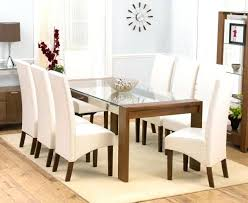 Dining Room Table Protector Pads Dining Table Cover Pad Fice Dining Room Table Pads Magnetic