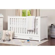 Babyletto Mercer 3 In 1 Convertible Crib by Convertible Cribs Walmart Evolur Hampton 5 In 1 Lifestyle
