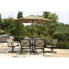 Grand Resort Patio Furniture 20 Best Patio Outdoor Living Images On Pinterest Backyard