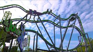 Six Flags Great Adventure Reviews Six Flags Over Texas Announces New Roller Coaster Nbc 5 Dallas