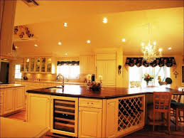 Pictures Of French Country Kitchens - kitchen room awesome small french kitchen ideas small country
