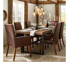Pottery Barn Chairs For Sale Grayson Chair Pottery Barn