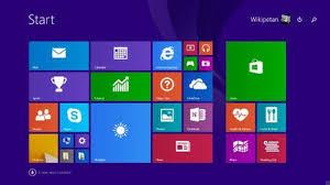 Small Desktop Calculator For Windows 8 Windows 8 1 Wikipedia