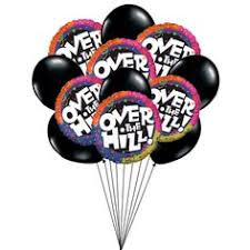 40th birthday delivery happy 40th birthday balloon delivery uk balloon bouquets