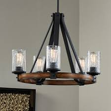 kitchen lighting fixtures lowes coryc me