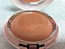it cosmetics celebration foundation light it cosmetics fair light shade foundations ebay