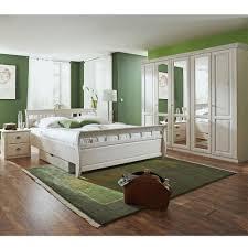 Schlafzimmer Lampe Romantisch Schlafzimmer Lampen Landhausstil übersicht Traum Schlafzimmer