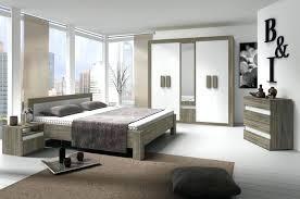 Bedroom Furniture San Francisco Bedroom Furniture Stores San Francisco Office In Ca Mission St