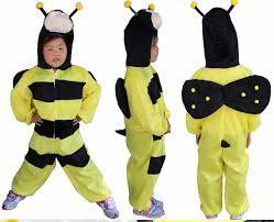 Honey Bee Halloween Costume Buy Wholesale Halloween Costume Bee China Halloween