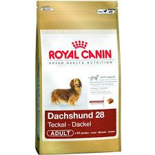 royal canin breed diet royal canin breed diet dachshund 28