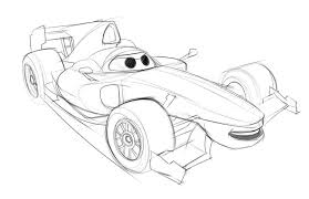 cars 2 colouring pictures 291 coloring pages images