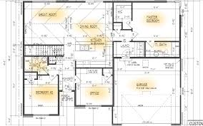 Home Plan Builder by New Home Plans Cosgrove Homes