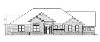 kc custom home design