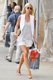 christian louboutin the budget affordable fashion u0026 style