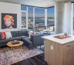 1 bedroom apartments in portland oregon the apartments nv portland
