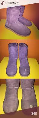 ugg boots australia made in china best 25 sheepskin boots ideas on cheetah shoes ugg