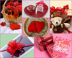 valentines day present gift basket ideas for him diy s day gift