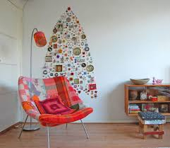 not the usual gorgeous unusual christmas trees