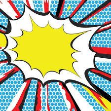 images of superhero wallpaper by orijuice sc