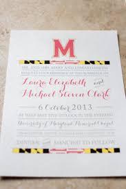 Maryland Flag Vinyl 68 Best Maryland Decor Images On Pinterest Maryland Baltimore