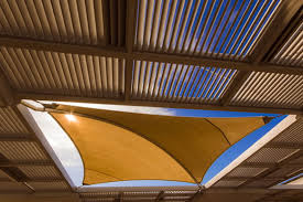 awnings austin awnings cleaning services in san antonio houston dallas austin tx