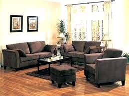 chocolate living room chocolate brown couch living room ideas brown sofa with chaise
