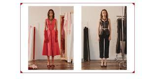 alexander mcqueen designer fashion and luxury clothing