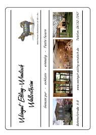 Einbau K Hen Golfclub Rheinhessen Birdiebook Simplebooklet Com