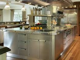 Kitchen Islands With Stove by Kitchen Amazing Island Stools Cheap Kitchen Islands Oak Kitchen