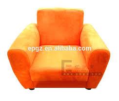 kids recliner sofa recliner sofa sets lane recliners austin recliner loveseat leather