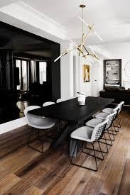 Dining Table Design Best 20 Black Dining Tables Ideas On Pinterest Black Dining
