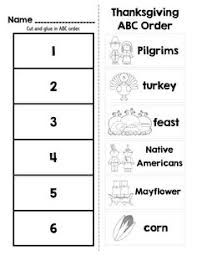 the abc s of thankfulness alphabetical order thankful for and