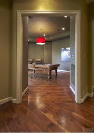 houston tx wood flooring wood flooring