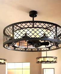 industrial style ceiling fans industrial style ceiling fans machine age cast guard ceiling fan
